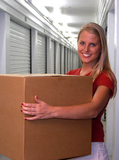tucson moving storage services