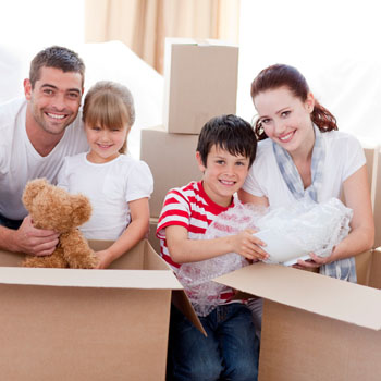 tucson moving storage insurance information